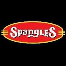 Spangles Corporate Office restaurant located in WICHITA, KS