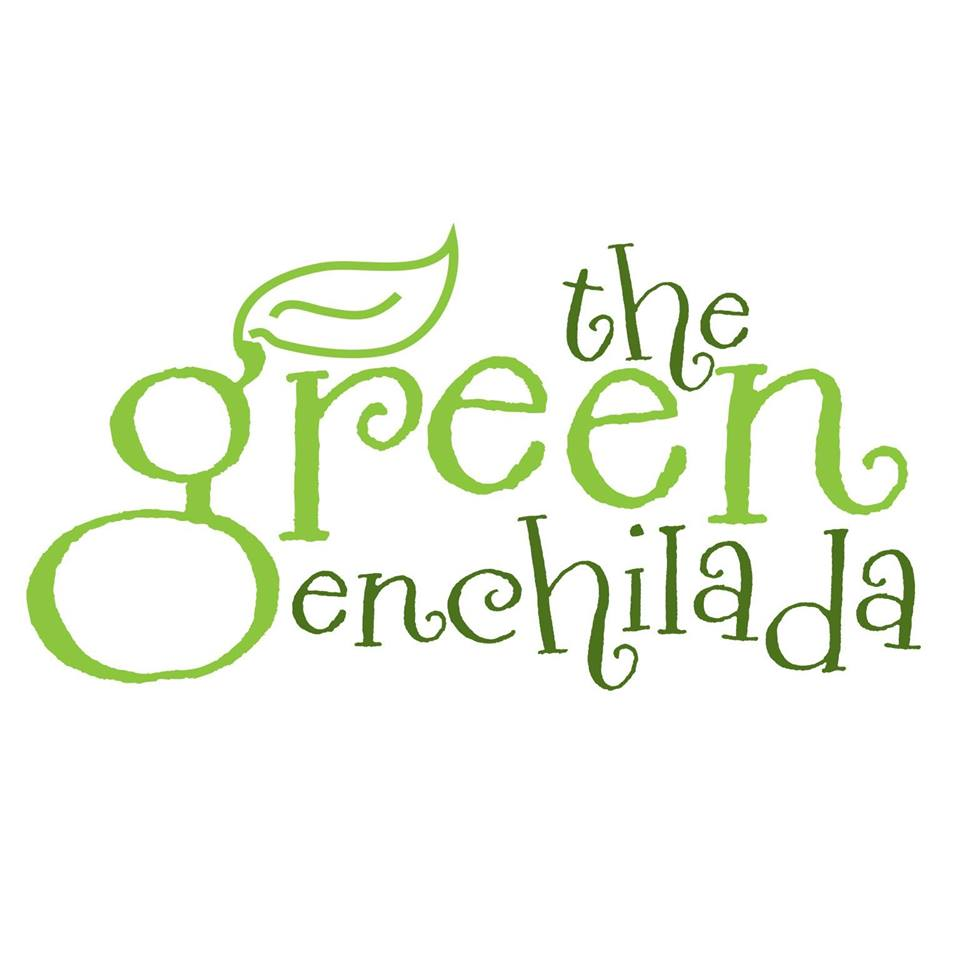 The Green Enchilada restaurant located in PACIFICA, CA