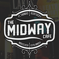 Midway Cafe restaurant located in FORT THOMAS, KY