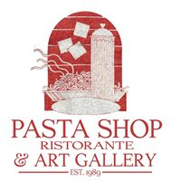 Pasta Shop Ristorante restaurant located in HENDERSON, NV