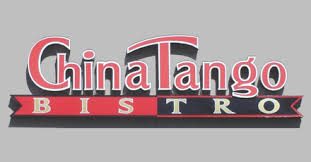 China Tango Bistro restaurant located in HENDERSON, NV