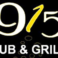 915 Pub & Grill restaurant located in FORT THOMAS, KY
