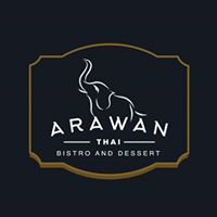 Arawan Thai Bistro and Dessert restaurant located in LAS VEGAS, NV