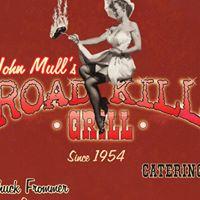 John Mull