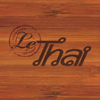 Le Thai - Downtown restaurant located in LAS VEGAS, NV