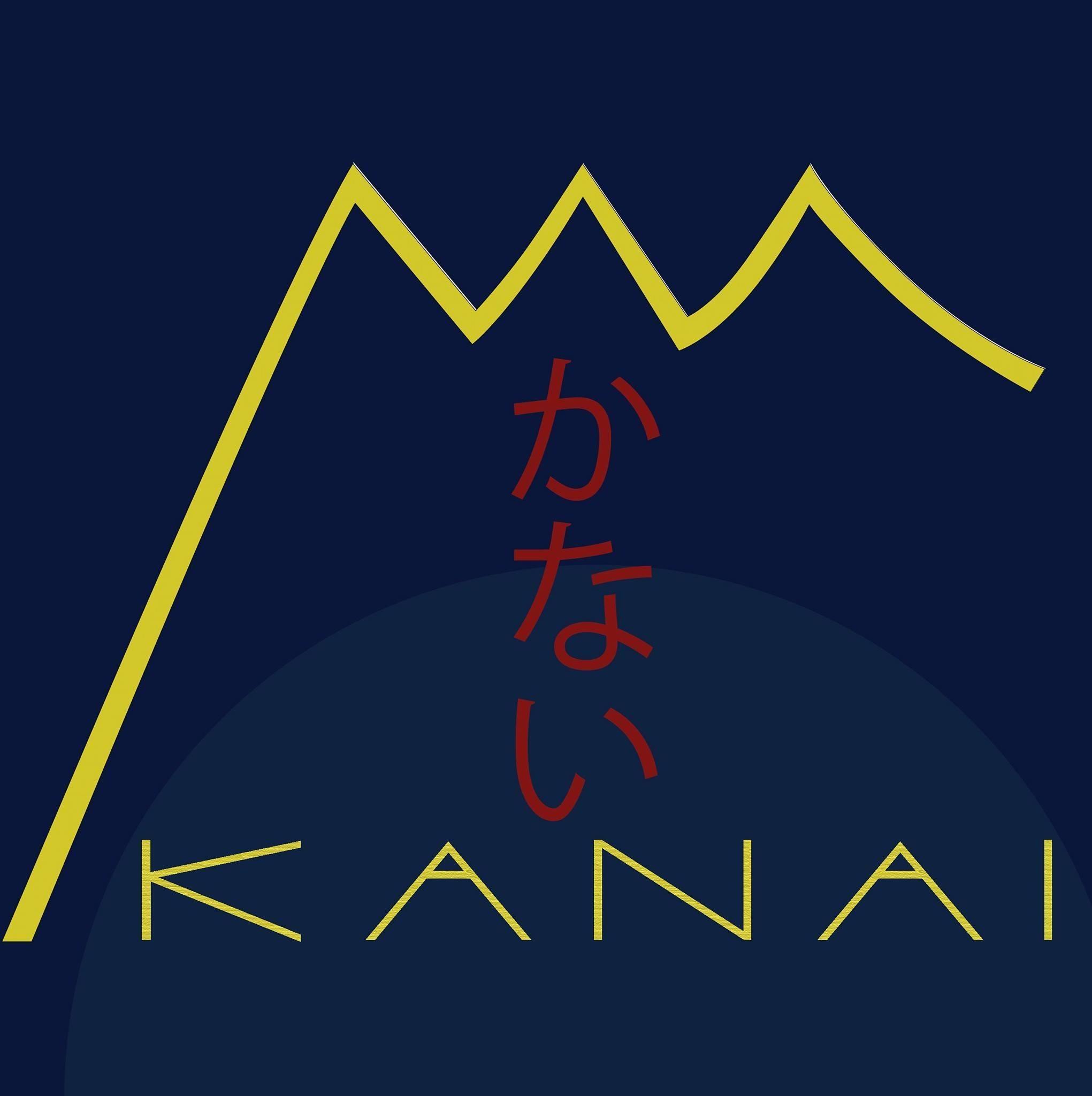 Kanai restaurant located in WICHITA, KS