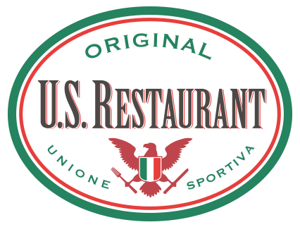 Original U.S. Restaurant restaurant located in SAN FRANCISCO, CA