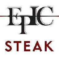 Epic Steak restaurant located in SAN FRANCISCO, CA