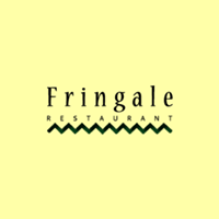 Fringale Restaurant restaurant located in SAN FRANCISCO, CA
