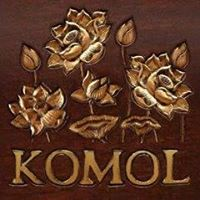 Komol Restaurant restaurant located in LAS VEGAS, NV