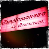 Pamplemousse le Restaurant restaurant located in LAS VEGAS, NV