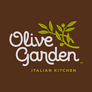 Olive Garden restaurant located in LAS VEGAS, NV