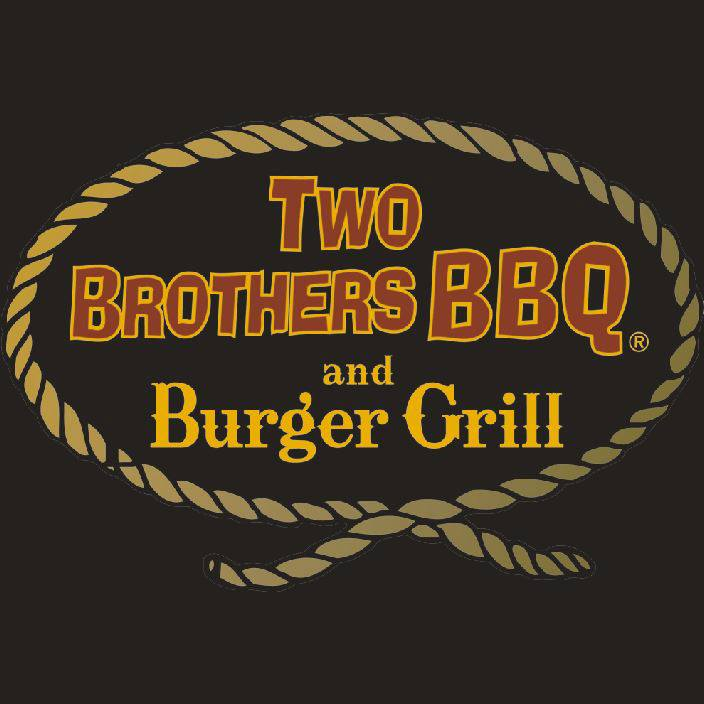 Two Brothers BBQ | Greenwich Rd restaurant located in WICHITA, KS