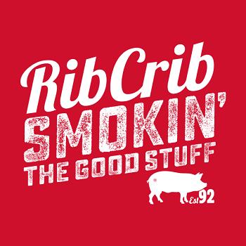 RibCrib BBQ restaurant located in WICHITA, KS