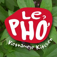 Le Pho Vietnamese Kitchen restaurant located in LAS VEGAS, NV