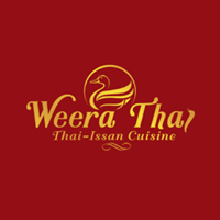 Weera Thai restaurant located in LAS VEGAS, NV
