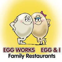 The Egg & I restaurant located in LAS VEGAS, NV