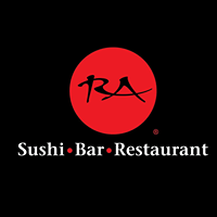 RA Sushi Bar Restaurant restaurant located in LAS VEGAS, NV