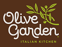 Olive Garden Italian Restaurant restaurant located in SAN FRANCISCO, CA