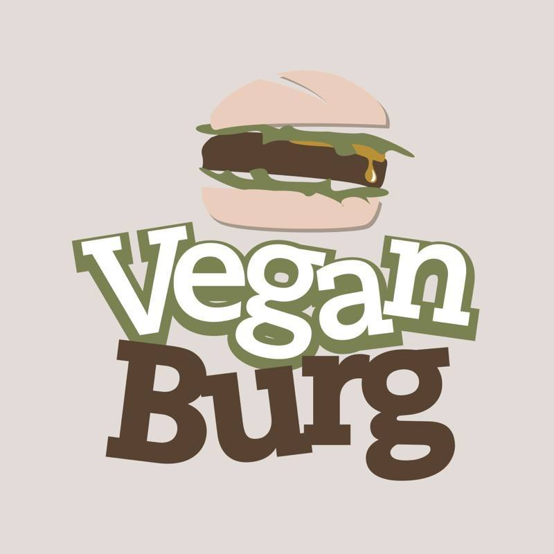 VeganBurg restaurant located in SAN FRANCISCO, CA