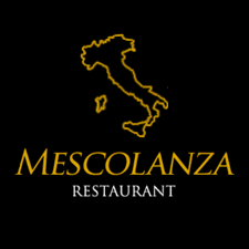 Mescolanza Restaurant restaurant located in SAN FRANCISCO, CA