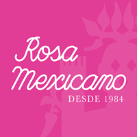 Rosa Mexicano restaurant located in SAN FRANCISCO, CA