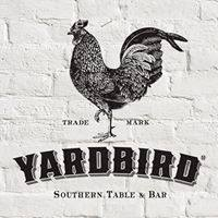 Yardbird Southern Table & Bar restaurant located in LAS VEGAS, NV