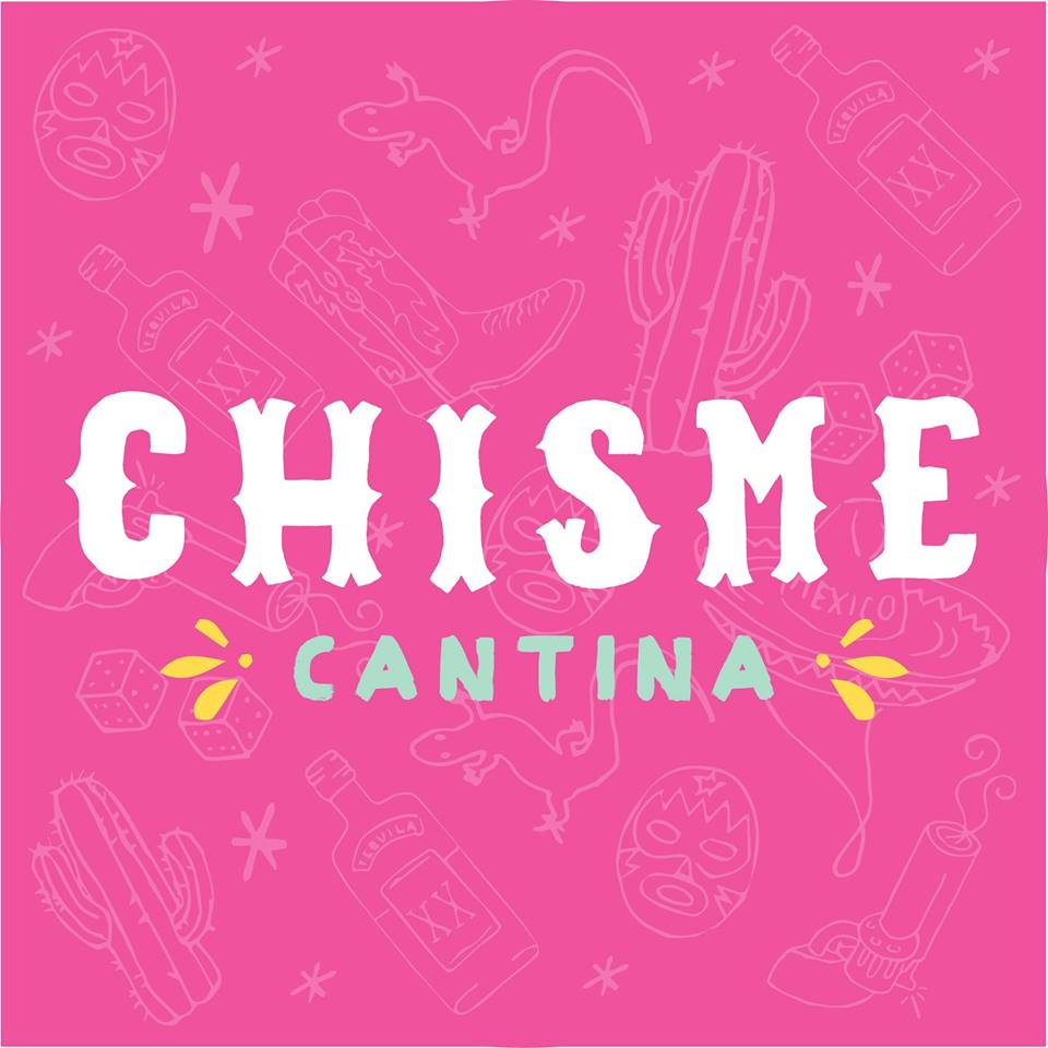 Chisme Cantina restaurant located in SAN FRANCISCO, CA