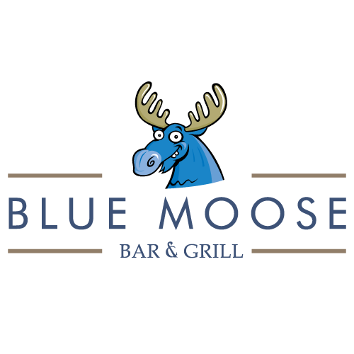 Blue Moose restaurant located in TOPEKA, KS