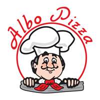 Albo Pizza Restaurant restaurant located in LAS VEGAS, NV