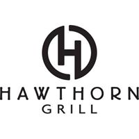 Hawthorn Grill restaurant located in LAS VEGAS, NV