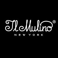 Il Mulino New York - Las Vegas restaurant located in LAS VEGAS, NV