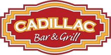 Cadillac Bar & Grill restaurant located in SAN FRANCISCO, CA