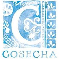 Cosecha restaurant located in OAKLAND, CA