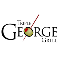 Triple George Grill restaurant located in LAS VEGAS, NV