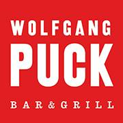 Wolfgang Puck Bar & Grill restaurant located in LAS VEGAS, NV