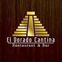 El Dorado Cantina restaurant located in LAS VEGAS, NV