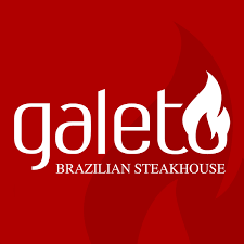 Galeto Brazilian Steakhouse restaurant located in OAKLAND, CA