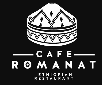 Cafe Romanat restaurant located in OAKLAND, CA