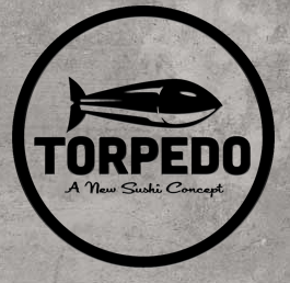 Torpedo Sushi restaurant located in OAKLAND, CA