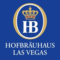 Hofbrauhaus Las Vegas restaurant located in LAS VEGAS, NV
