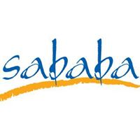 Sababa Mediterranean Grill restaurant located in LAS VEGAS, NV