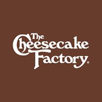 The Cheesecake Factory restaurant located in LAS VEGAS, NV