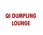 Qi Dumpling Lounge restaurant located in OAKLAND, CA