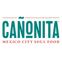 Cañonita restaurant located in LAS VEGAS, NV