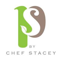 Simply Pure by Chef Stacey Dougan restaurant located in LAS VEGAS, NV