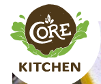 CORE Kitchen restaurant located in OAKLAND, CA