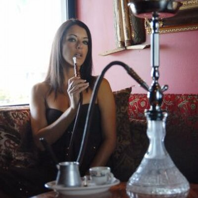 Hookah Lounge restaurant located in LAS VEGAS, NV