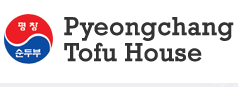 Pyeong Chang Tofu House restaurant located in OAKLAND, CA