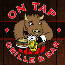 On Tap Grille & Bar restaurant located in AKRON , OH